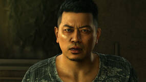 Image for Yakuza 6 actor suspended by agency over alleged link to organised crime