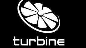 Image for Turbine hires on Ken Rolston as its director of design