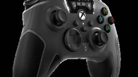Image for Turtle Beach's new Recon Xbox Controller combines audio expertise with a decent pad at a strong price - impressions