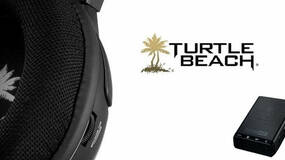 Image for Competition Time - Win a Turtle Beach Earforce PX4 Wireless 5.1 Headset! (UK only)