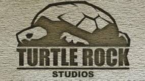 Image for Turtle Rock Studios back in business