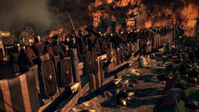 Image for Total War: Attila announced by The Creative Assembly - out in 2015