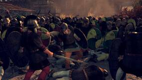 Image for Take a look at one of the historical battles in Total War: Attila
