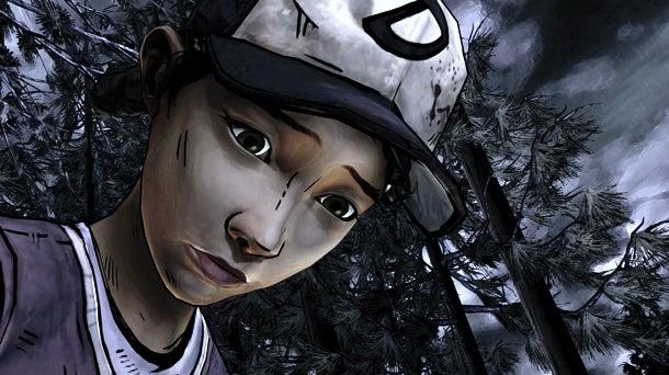 Image for EU Ps Store update, April 23: Octodad: Dadliest Catch, The Walking Dead Season 2 Vita, more