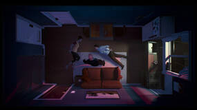 Image for Annapurna Interactive thriller Twelve Minutes gets a star-studded cast