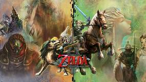 Image for Amiibo news: more on Twilight Princess HD functionality, new amiibo in March
