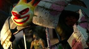 Image for Jaffe talks Twisted Metal in new presentation