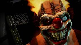 Image for PlayStation Productions' Twisted Metal series is an action-comedy from the Deadpool writers