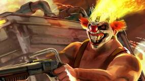 Image for Twisted Metal dropping issues to be addressed this week