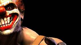 Image for Twisted Metal UK release date confirmed