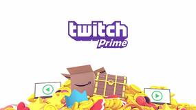 Image for Twitch Prime members will now get free games monthly, with the first five arriving this week
