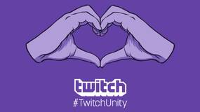Image for Join Twitch in celebrating diversity on their platform with the TwitchUnity event