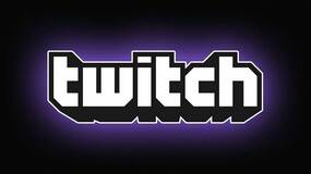 Image for Tune in to PAX South thanks to Twitch