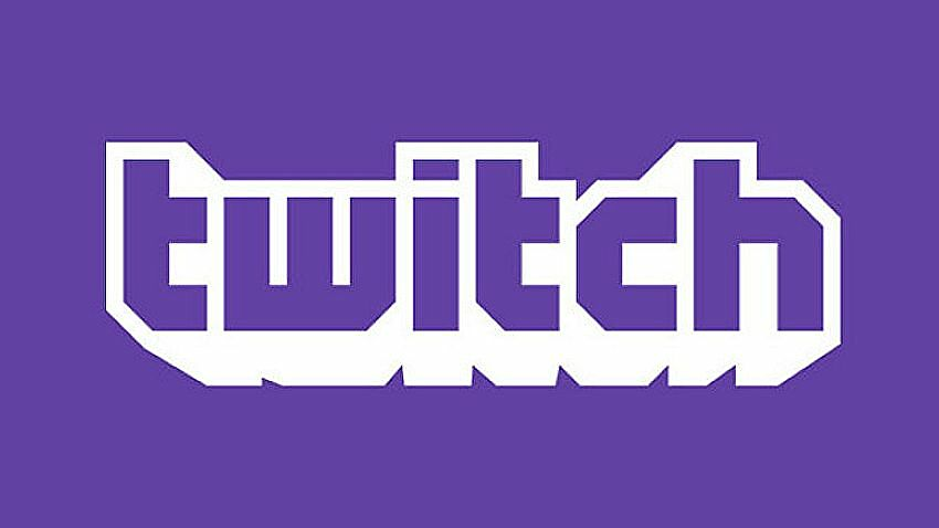 Twitch signs deal with music industry, but you still can't stream copyrighted music