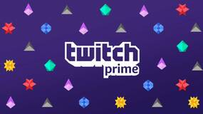 Image for Twitch Prime is offering five free games in June along with new loot offerings