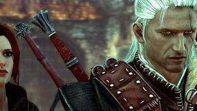 Image for Screens - The Witcher 2: Assassins of Kings