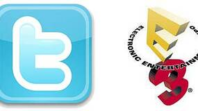 """Image for Pachter: 360 Twitter and Facebook integration """"most important"""" E3 news"""