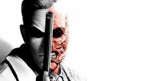 Image for Arkham City: Two-face is the latest to be spotlighted