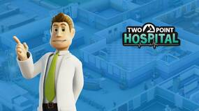 Image for Two Point Hospital creator Two Point Studios is now a Sega studio