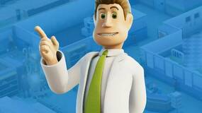 Image for Two Point Hospital: How to create Prestige rooms to increase your hospital's value and attractiveness