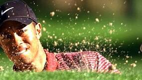 Image for Tiger Woods PGA Tour Online now free to play in your browser