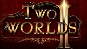 Image for Two Worlds II hits Xbox 360 in the spring