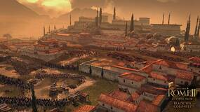 Image for Free faction and Black Sea Colonies culture pack hit Total War: Rome 2 today