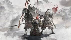Image for Total War: Three Kingdoms is getting a Reign of Blood Effects Pack next week