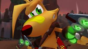 Image for Ty the Tasmanian Tiger 2 and 3 could see a return on Nintendo Switch