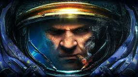 Image for StarCraft 2 - Nova Covert Ops mission packs coming in 2016