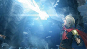 Image for Final Fantasy Type-0 localisation still on the cards