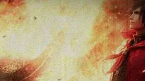 Image for Final Fantasy Type-0 gets short gameplay videos, development on home straight
