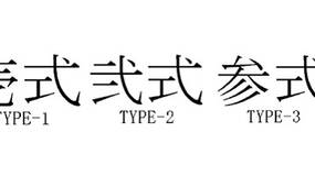 Image for Square registers Type-1, 2 and 3 trademarks