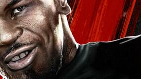 Image for WWE '13 trailer features Mike Tyson discussing the WWE