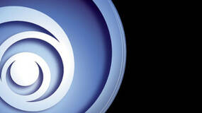 Image for Ubisoft iOS sale launches today, full game list here