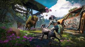 Image for Ubisoft Forward sale discounts Assassin's Creed, Far Cry and more by up to 85%