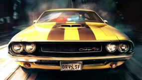 Image for Signups for The Crew beta are live now through November 28