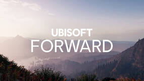 Image for Ubisoft Forward kicks off tonight - watch it here