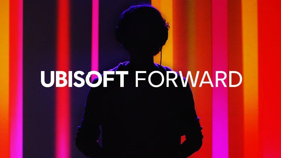 Image for Watch Ubisoft Forward E3 2021 showcase here