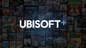 Image for Uplay+ is now Ubisoft+, Stadia and Luna beta coming soon