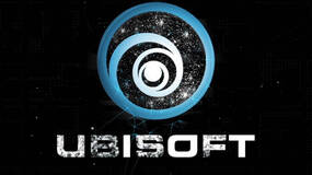Image for Ubisoft's 1666 reappears via new trademark