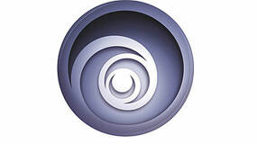 Image for Ubisoft to hold press event at E3 on June 14