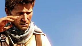 Image for GameStop UK selling Uncharted 3 for £23
