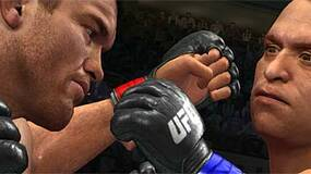 Image for UFC Undisputed anti-cheat patch released, detailed