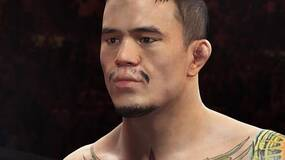 Image for EA SPORTS UFC video and details released on Career Mode