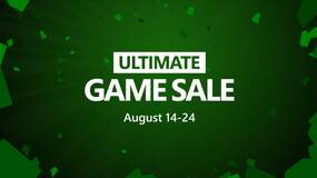 Image for Xbox Ultimate Game Sale takes 50% off over 500 Xbox One and Xbox 360 games