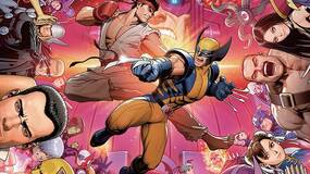 Image for Ultimate Marvel vs Capcom 3 dated for PC, Xbox One and even shops