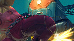 Image for Ultra Street Fighter 4: no plans for PS4, Xbox One or Wii U, says Ono