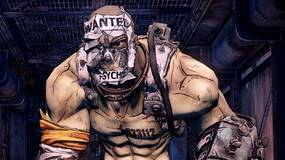 Image for Ultra HD Texture packs for three Borderlands titles hit PS4 Pro, Xbox One X, PC next week