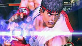 Image for Are you hyped for Capcom Cup 2015?
